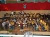 20130112konzert06